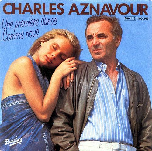 http://www.goplanete.com/aznavour/images/45tours/100343_SP_1982.jpg