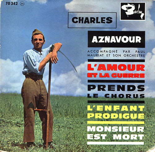 http://www.goplanete.com/aznavour/images/45tours/70342_EP_1960.jpg