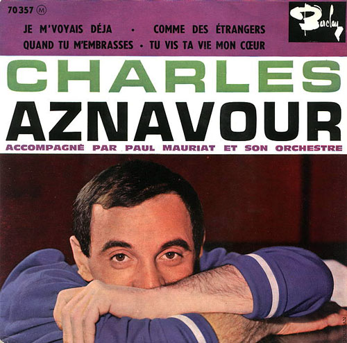 http://www.goplanete.com/aznavour/images/45tours/70357_EP_1961.jpg