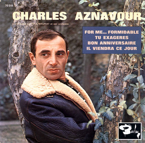 http://www.goplanete.com/aznavour/images/45tours/70518_EP_1963.jpg