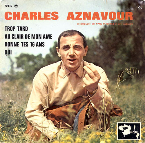 http://www.goplanete.com/aznavour/images/45tours/70519_EP_1963.jpg