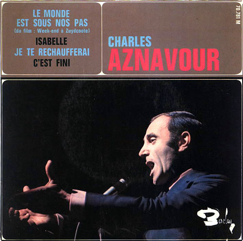 http://www.goplanete.com/aznavour/images/45tours/70781_EP_1965.jpg
