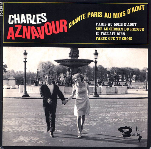 http://www.goplanete.com/aznavour/images/45tours/70929_EP_1966.jpg