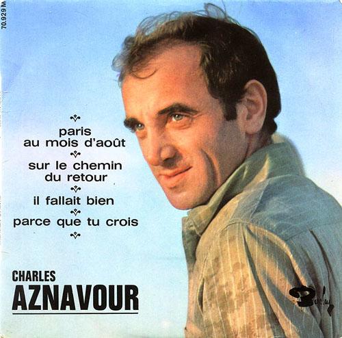 http://www.goplanete.com/aznavour/images/45tours/70929_EP_1966_pochette_2.jpg