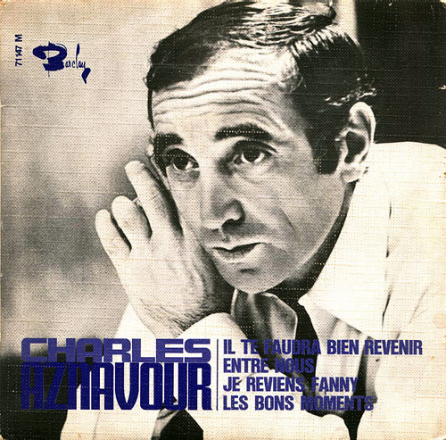 http://www.goplanete.com/aznavour/images/45tours/71147_EP_1967.jpg