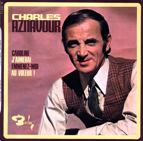 http://www.goplanete.com/aznavour/images/45tours/71237_EP_1968.jpg