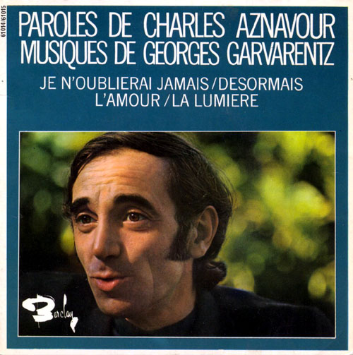 http://www.goplanete.com/aznavour/images/45tours/Barclay_61014_15.jpg