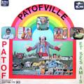 Patof TF 1043