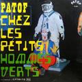 Patof PA304