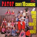 Patof PA 49306