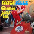 Patof PA 49307