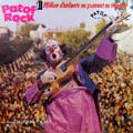 Patof PA 49309